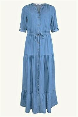 17560 middel blue