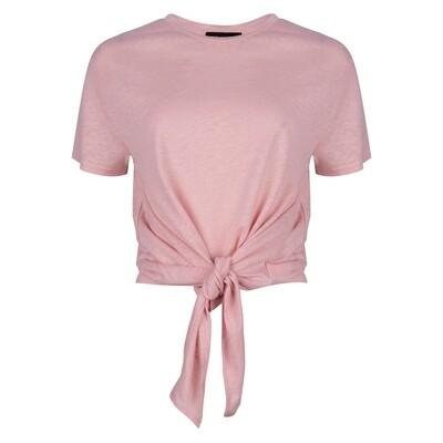 MN03 pink.rose Lofty Manner