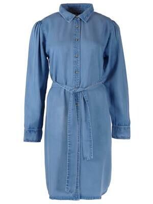 REB-4501-Fabienne blauw