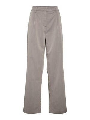 27019762 Medium Grey Melange