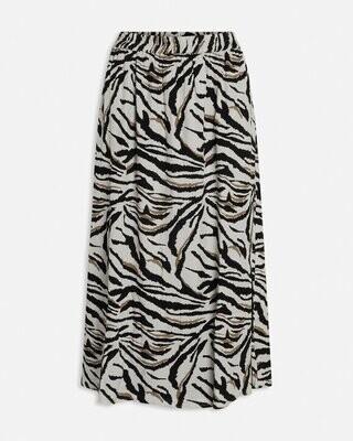 13651-21 zebra