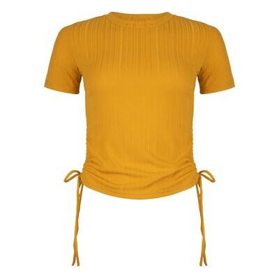 MO28 yellow