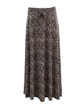 6053-21 leopard