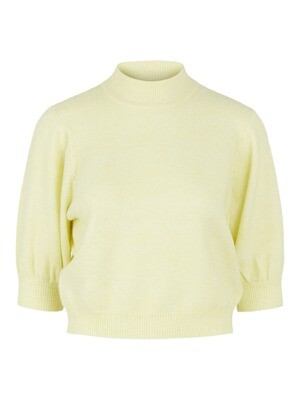 17115633 Yellow Pear