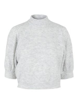 17115633 Light Grey Melange
