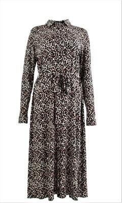 18737 leopard