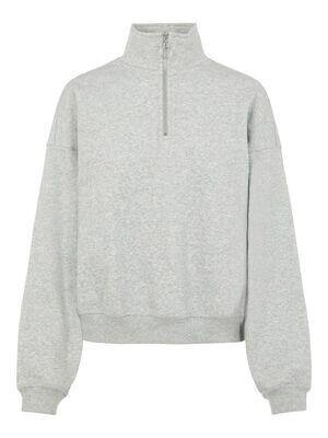 23035757 Light Grey Melange