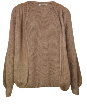 10153-21 taupe