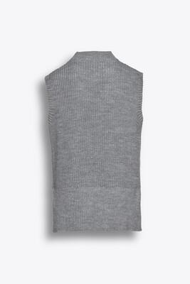 BC76831213 grey