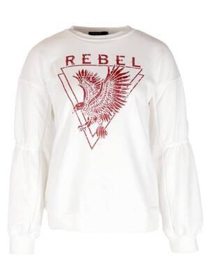 REB-1923-Robin white