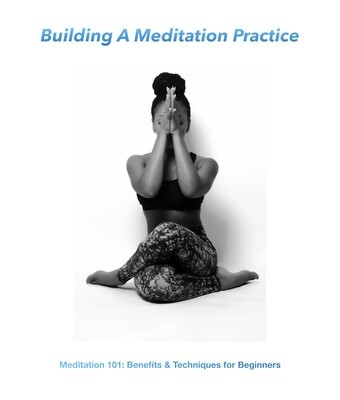 Building A Mediation Practice