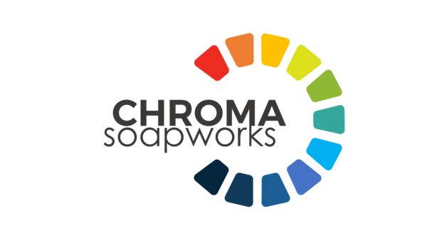 Chroma Soapworks