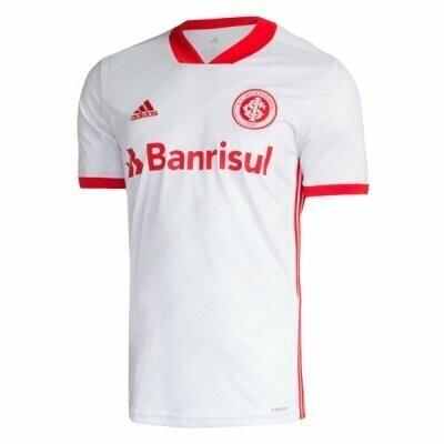 Internacional RS  Away Jersey Shirt 20/21