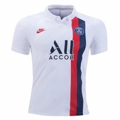 PSG Third Jersey Shirt 19/20