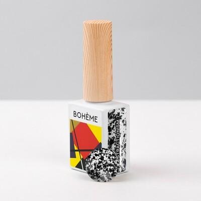 Гель-лак для ногтей BOHEME: Abstraсtionism 7