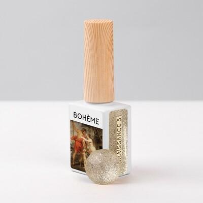Гель-лак для ногтей BOHEME: Renaissance 5