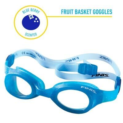 Finis Fruit Basket Swim Goggles