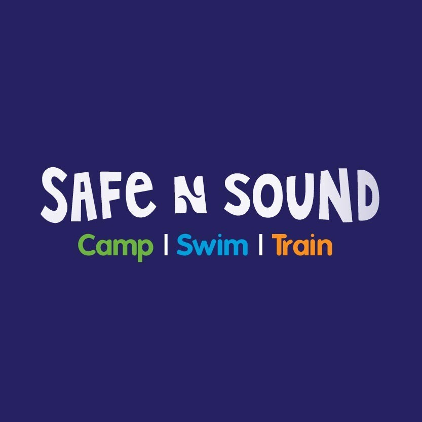 Safe N Sound Swimming COVID-19 Support Gift Card