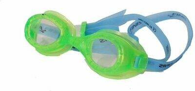 Finis H2 Jr. Goggles