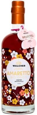 Amaretto Walcher