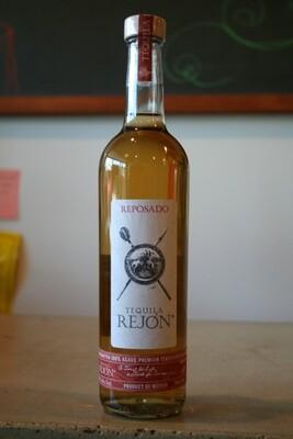 Rejon Reposado Tequila 44