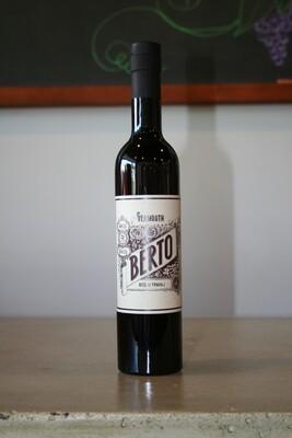 Sweet Vermouth Berto