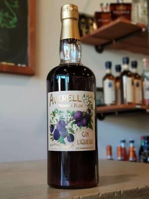 Averell Damson Gin 750 ml