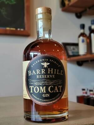 Barr Hill Tom Cat Gin