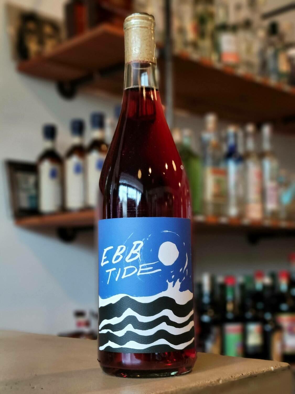 Ebb Tide Pinot Gris 2020