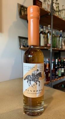 Pinhook Bourbon Heist 200ml