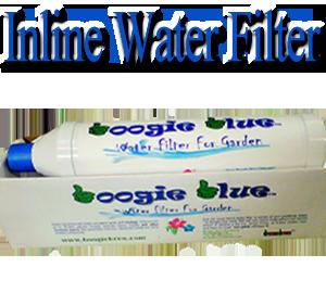 Boogie Blue Filter 00003