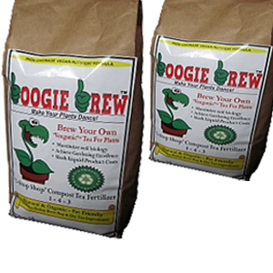 Boogie Brew Tea 3lb 00004