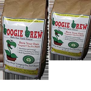Boogie Brew Tea 16lb 00006