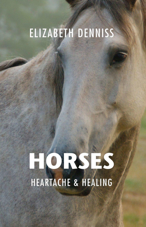 Horses, Heartache & Healing Ebook