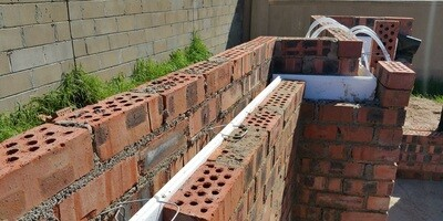 ISOBoard - Cavity Wall Insulation Boards