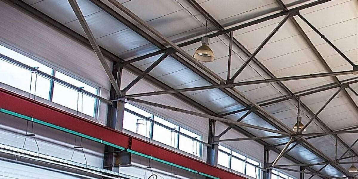 SANBOARD - Edge / Side Bevelled - Extruded Polystyrene ISO Ceiling Boards