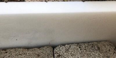 SANBOARD - Cavity Wall Insulation Boards