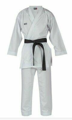 Sport Karate Gi