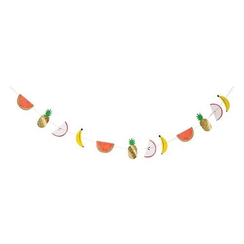 Fruit Mini Garland