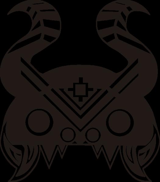 Casa Diablo Online Shop