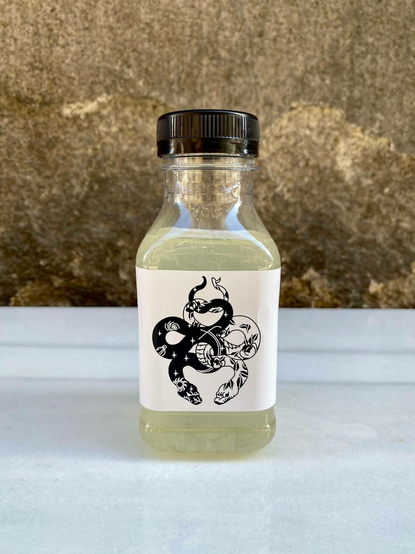 Vence Todo con Gin // La Santoria Bar 250ml