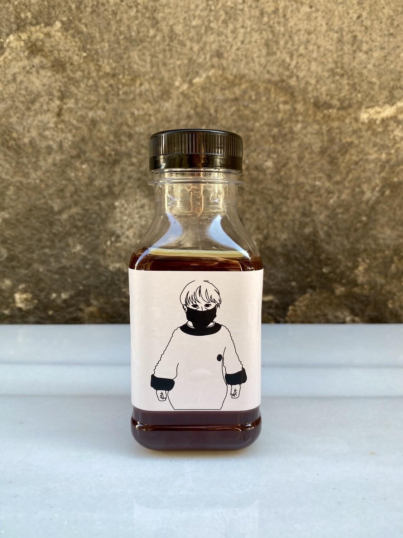 Cocktail // Ft. ACID CAFE 250ml