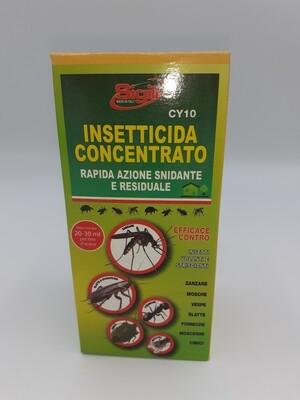 SIGILL INSETTICIDA CONCENTRATO CY10