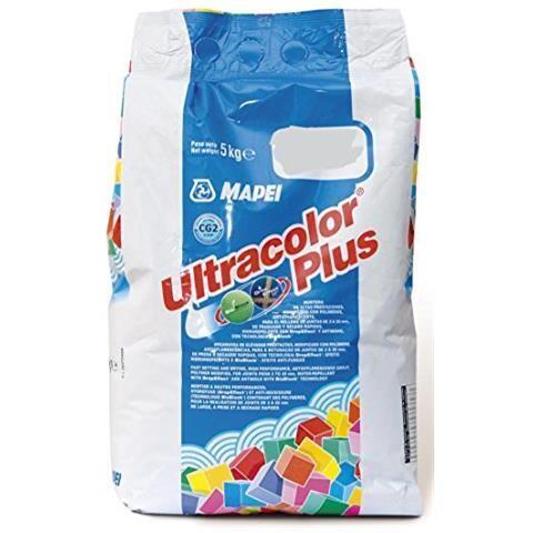 Ultracolor Plus Mapei