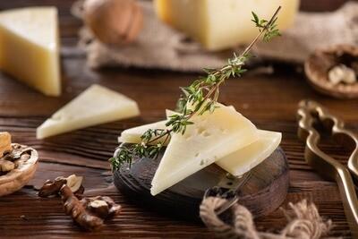 Пекорино сардо   ( Pecorino Sardo Dolce)