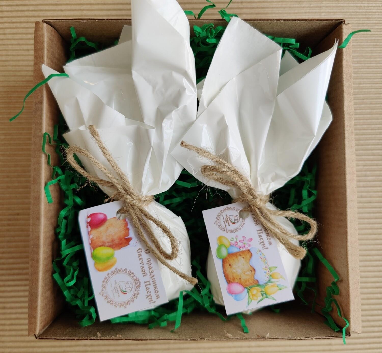 Подарочный набор Пасха 3