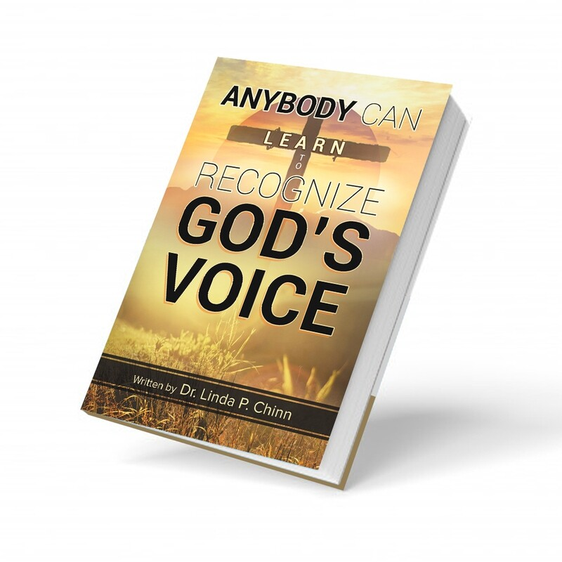Anybody Can Learn to Recognize God's Voice