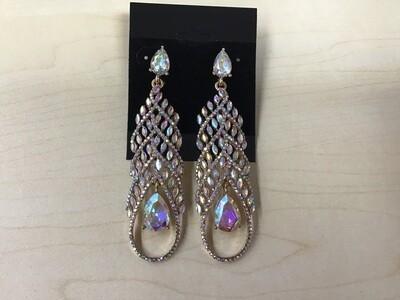 Pag1 Earrings