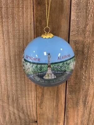9 Ornament Enterprise