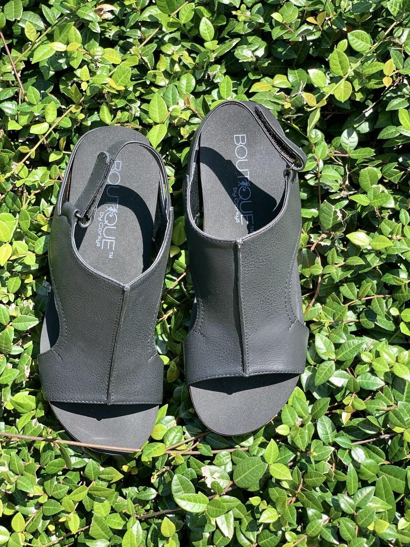 Shoes Corky Volta